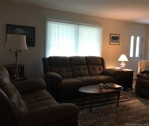 Tiny photo for 90 Joy Road, Waterbury, CT 06708 (MLS # 170100801)