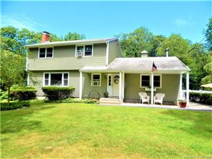 Photo of 22 Chadwick Drive, Old Lyme, CT 06371 (MLS # 170101801)