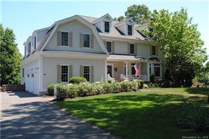 Photo of 82 Edinburgh Lane, Madison, CT 06443 (MLS # 170114801)