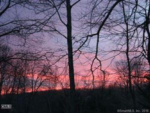 Photo of 2 Evet Drive, New Fairfield, CT 06812 (MLS # 170120801)