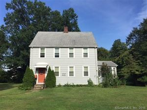 Photo of 150 Old Main Street, Rocky Hill, CT 06067 (MLS # 170121801)