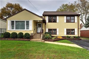 Photo of 226 South Street, West Haven, CT 06516 (MLS # 170125801)