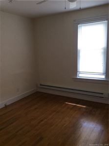 Tiny photo for 88 Cottage Avenue, Ansonia, CT 06401 (MLS # 170130801)