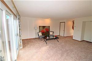 Photo of 247 Foxboro Drive #247, Newington, CT 06111 (MLS # 170156801)