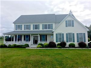 Photo of 20 Guernsey Lane, New Milford, CT 06776 (MLS # 170166801)