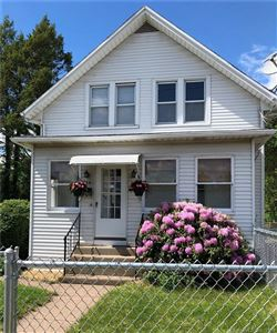 Tiny photo for 248 Park Avenue, East Hartford, CT 06108 (MLS # 170195801)