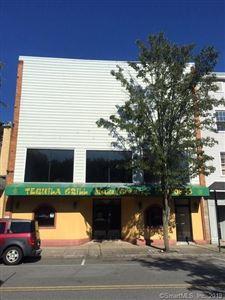 Photo of 9 Church Street, Naugatuck, CT 06770 (MLS # 170214801)