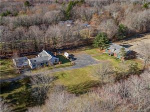 Photo of 307 Route 148, Killingworth, CT 06419 (MLS # 170034802)