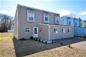 Photo of 6 Inverness Square, Middletown, CT 06457 (MLS # 170062802)