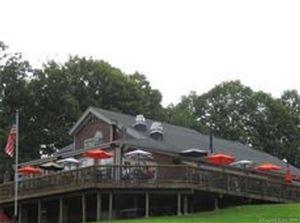 Photo of 130 Mount Pleasant Road, Newtown, CT 06470 (MLS # 170102802)