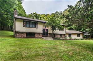 Photo of 36 Route 82, Montville, CT 06370 (MLS # 170133802)