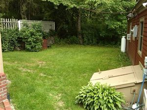 Tiny photo for 2A Hudson Drive, New Fairfield, CT 06812 (MLS # 170142802)