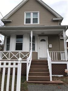 Photo of 40 Bell Street, Bridgeport, CT 06610 (MLS # 170196802)