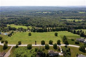 Photo of Lot 3 Old Farm Road, Litchfield, CT 06759 (MLS # 170218802)