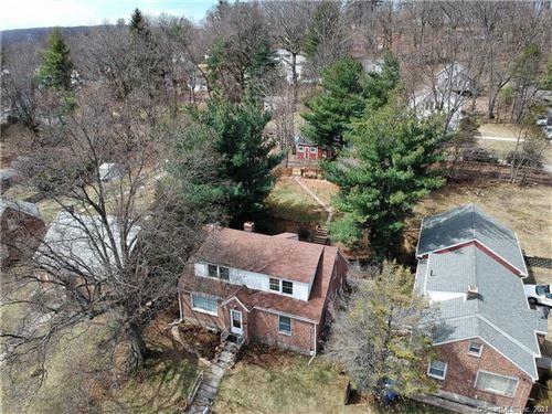 Photo of 1354 Corbin Avenue, New Britain, CT 06053 (MLS # 170386802)