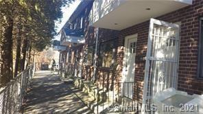 Photo of 286 Waterville Street #6, Waterbury, CT 06710 (MLS # 170387802)