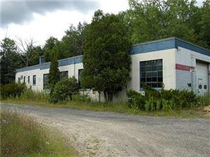Photo of 2177 Winsted Road, Torrington, CT 06790 (MLS # L10098802)