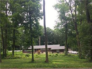 Photo of 15 Spector Road, Woodbridge, CT 06525 (MLS # 170100803)