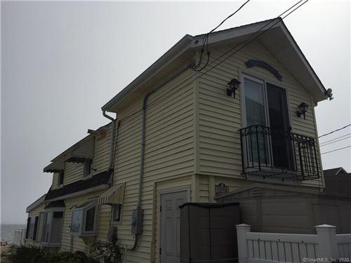 Photo of 129B Shore Road, Clinton, CT 06413 (MLS # 170140803)