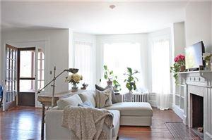 Photo of 392 Orange Street #2, New Haven, CT 06511 (MLS # 170185803)