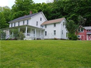 Photo of 47 Maple Street Extension #B, Kent, CT 06757 (MLS # 170197803)