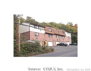 Photo of 145-2 wolcott Street #2, Waterbury, CT 06705 (MLS # 170041804)