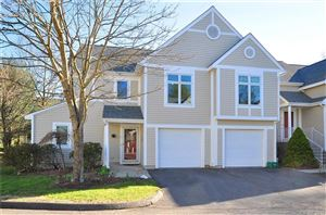 Photo of 3 Lyme Place #3, Avon, CT 06001 (MLS # 170074804)