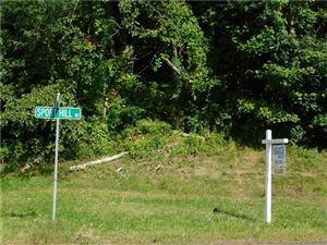 Photo of 128 Adams Road, Easton, CT 06612 (MLS # 170102804)