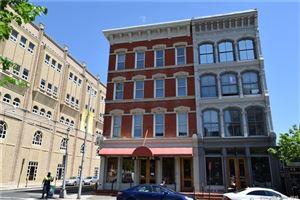 Photo of 47-51 Elm Street #8, New Haven, CT 06510 (MLS # 170114804)