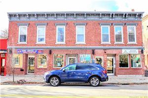 Photo of 86 Church Street, Naugatuck, CT 06770 (MLS # 170146804)
