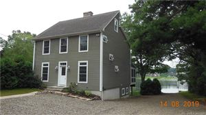 Photo of 129 Latham Drive, Griswold, CT 06351 (MLS # 170181804)