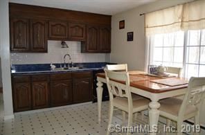 Tiny photo for 8 Shelley Street, Cromwell, CT 06416 (MLS # 170195804)