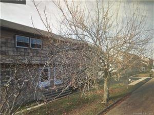 Photo of 113 Ryan Avenue, Stratford, CT 06615 (MLS # 170233804)