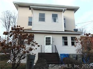 Photo of 146 Laurel Street, Bristol, CT 06010 (MLS # 170339804)