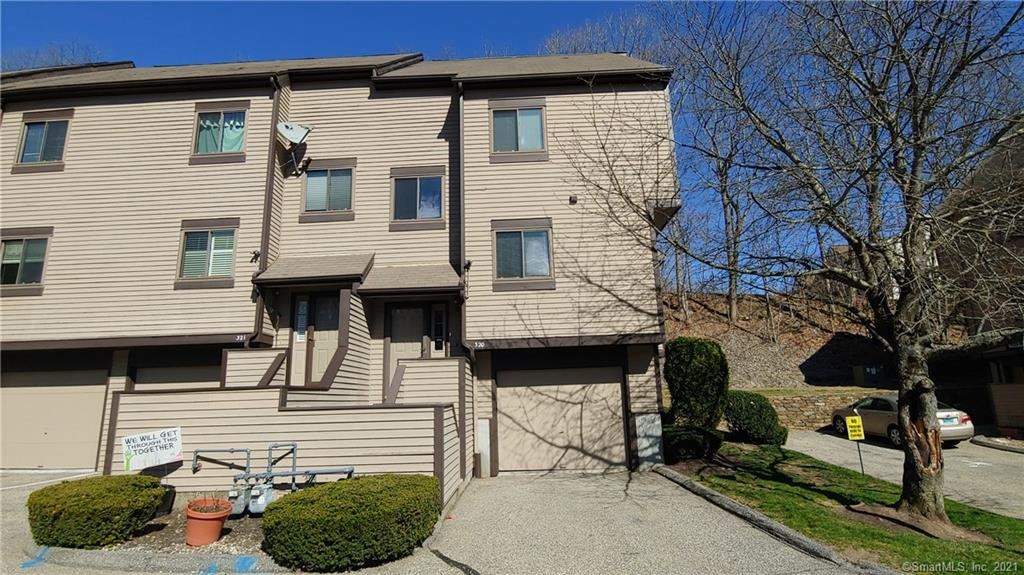 196 New Haven Avenue #320, Derby, CT 06418 - #: 170387804