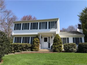 Photo of 40 Bayberry Road, Prospect, CT 06712 (MLS # 170064805)