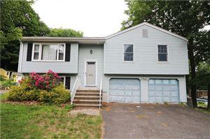 Photo of 108 Wayland Avenue, Waterbury, CT 06708 (MLS # 170097805)