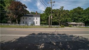 Photo of 151 East Main Street, Clinton, CT 06413 (MLS # 170220805)