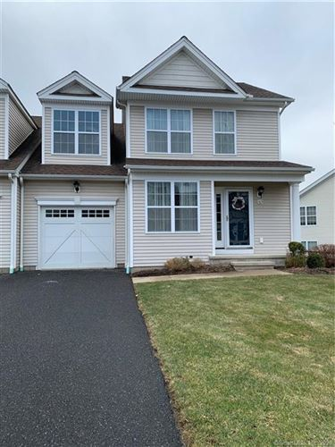 Photo of 165 Sycamore Drive #323, Prospect, CT 06712 (MLS # 170269805)