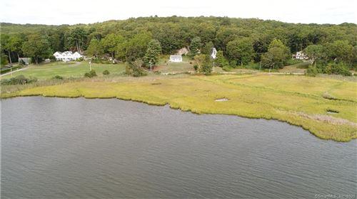 Photo of 949 River Road, Groton, CT 06355 (MLS # 170337805)