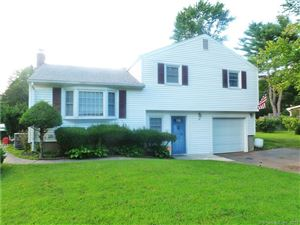 Photo of 90 Country Lane, East Hartford, CT 06118 (MLS # 170061806)