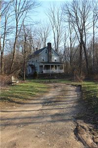 Tiny photo for 9 Hebron Road, Andover, CT 06232 (MLS # 170074806)
