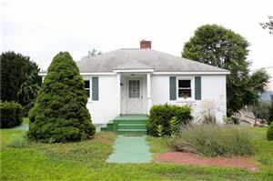 Photo of 71 Academy Hill Road, Derby, CT 06418 (MLS # 170166806)