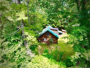 Photo of 3 Day Road, Barkhamsted, CT 06063 (MLS # 170206806)