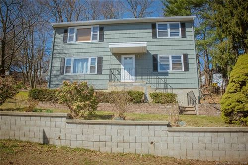 Photo of 138 Hillside Avenue, New Haven, CT 06512 (MLS # 170349806)