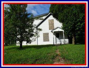 Photo of 1045 Colonel Ledyard Highway, Ledyard, CT 06339 (MLS # 170131807)