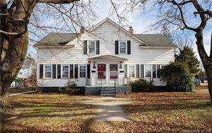 Photo of 57-59 Community Avenue, Plainfield, CT 06374 (MLS # 170155807)