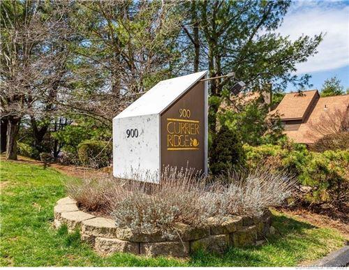 Photo of 900 Mix Avenue #121, Hamden, CT 06514 (MLS # 170363807)