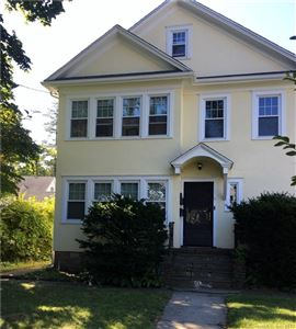 Photo of 12 Hackett South Circle, Stamford, CT 06906 (MLS # 170014808)
