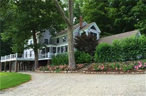 Photo of 54 Kennel Road, Unknown City, NY 12592 (MLS # 170061808)